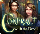 Contract with the Devil 游戏