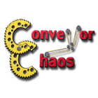 Conveyor Chaos 游戏