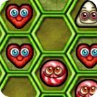 Cookie Sprite 游戏