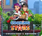 Cooking Stars Collector's Edition 游戏