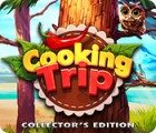 Cooking Trip Collector's Edition 游戏