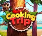 Cooking Trip 游戏