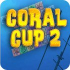 Coral Cup 2 游戏
