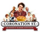 Coronation Street: Mystery of the Missing Hotpot Recipe 游戏