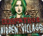 Corpatros: The Hidden Village 游戏