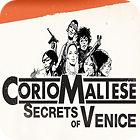 Corto Maltese: the Secret of Venice 游戏