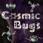 Cosmic Bugs 游戏