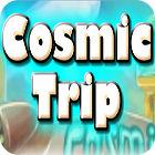 Cosmic Trip 游戏