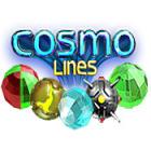 Cosmo Lines 游戏