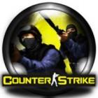 Counter-Strike 游戏