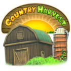 Country Harvest 游戏