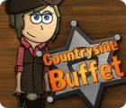 Countryside Buffet 游戏
