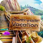 Countryside Vacation 游戏