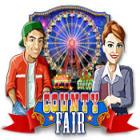 County Fair 游戏