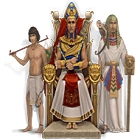 Cradle of Egypt Collector's Edition 游戏