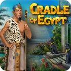 Cradle of Egypt 游戏