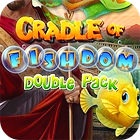 Cradle of Fishdom Double Pack 游戏