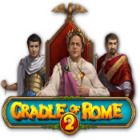 Cradle of Rome 2 游戏