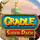 Cradle of Rome Persia and Egypt Super Pack 游戏