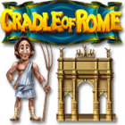 Cradle of Rome 游戏