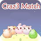Craze Match 游戏