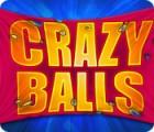 Crazy Balls 游戏