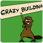 Crazy Building 游戏