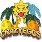 Crazy Eggs 游戏