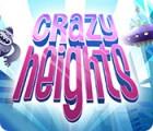 Crazy Heights 游戏