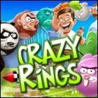 Crazy Rings 游戏