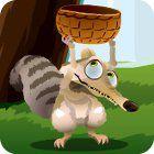 Crazy Squirrel 游戏