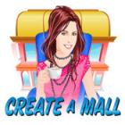 Create a Mall 游戏