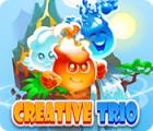 Creative Trio 游戏