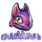 CreaVures 游戏