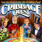 Cribbage Quest 游戏
