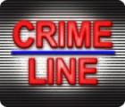 Crime Line 游戏