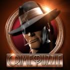 Crime Puzzle 游戏