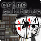 Crime Solitaire 游戏