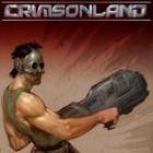 Crimsonland 游戏