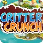 Critter Crunch 游戏