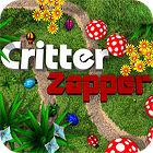 Critter Zapper 游戏