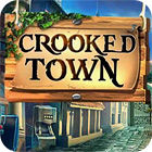 Crooked Town 游戏