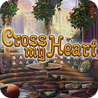 Cross My Heart 游戏