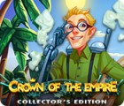 Crown Of The Empire Collector's Edition 游戏