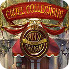 Cruel Collections: The Any Wish Hotel 游戏