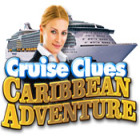 Cruise Clues: Caribbean Adventure 游戏
