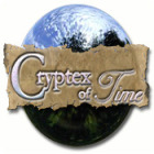Cryptex of Time 游戏