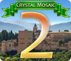 Crystal Mosaic 2 游戏