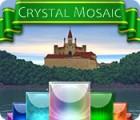 Crystal Mosaic 游戏