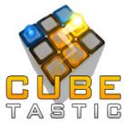 Cubetastic 游戏
